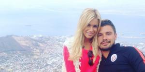 Les Marseillais South Africa : Kevin et Carla se connaissaient-ils avant l'émission ?