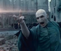 Harry Potter peut-il causer des maladies mentales chez les enfants ?