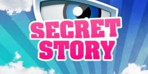Secret Story saison 10 : une diffusion au mois de juin sur NT1 ?