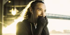 8 astuces pour se motiver à faire du sport quand on a la flemme