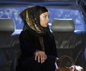 Interdites de conduite, les Saoudiennes cassent leur tirelire pour sortir