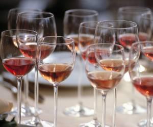 3 conseils pour acheter un bon vin rosé