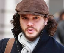 Kit Harington : le Jon Snow de Game of Thones jouera un acteur gay pour Xavier Dolan