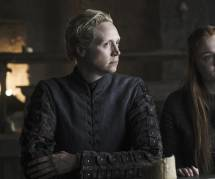 Game of Thrones saison 6 : l'épisode 5 en streaming VOST