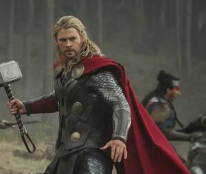 Thor 3 : date de sortie et premières infos sur le troisième film avec Chris Hemsworth