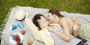 100 idées de sorties en amoureux pas chères