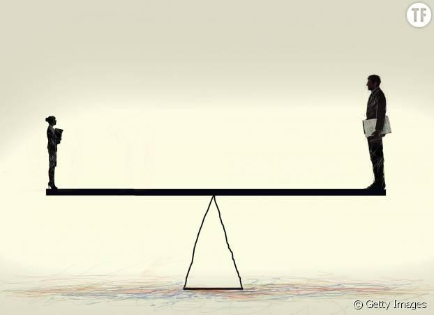 #Sexismeordinaire : le blog qui dénonce le traitement des femmes au travail