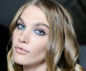 Maquillage pastel : 7 façons d'adopter la tendance make-up du printemps