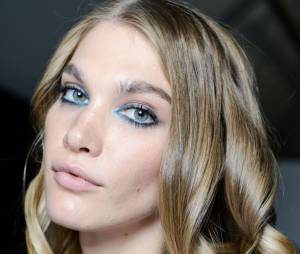 Maquillage pastel : 7 façons d'adopter la tendance make-up du printemps