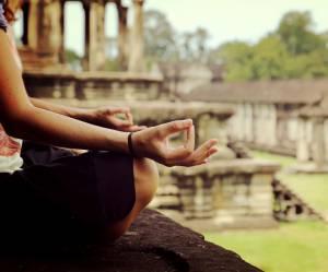 Mudras : comment pratiquer le yoga des doigts ?