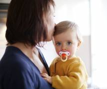 10 choses que j'avais juré de ne jamais faire avant d'avoir des enfants