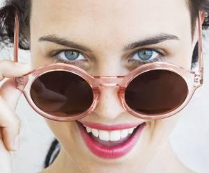 #BeautyTest juin : 10 nouveautés beauté au banc d'essai
