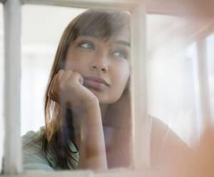 Premier rendez-vous : 8 signes qui prouvent que vous devriez lui donner une chance