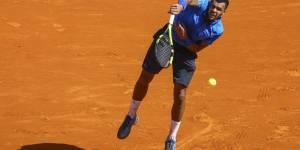 Roland-Garros 2016 / Tsonga vs Struff : heure et chaîne du match en direct (24 mai)