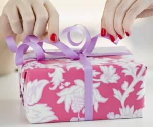 Fête des mères 2016 : 10 idées de cadeaux de dernière minute