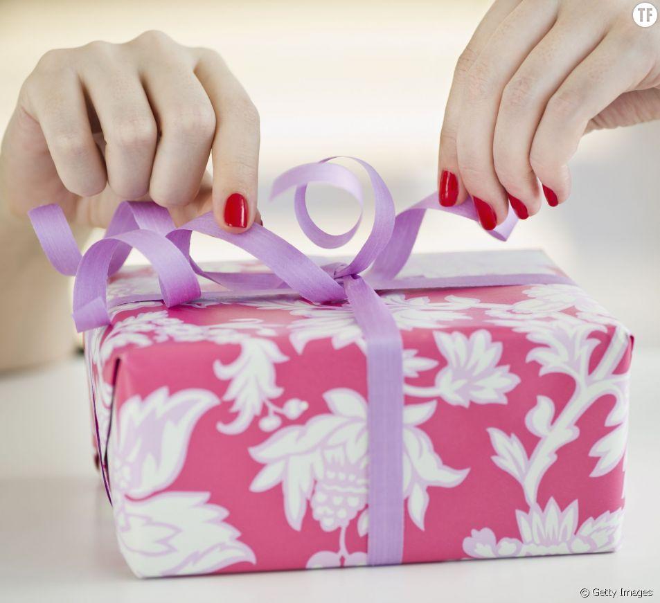 10 idées cadeaux de dernière minute pour la Fête des Mères 2016