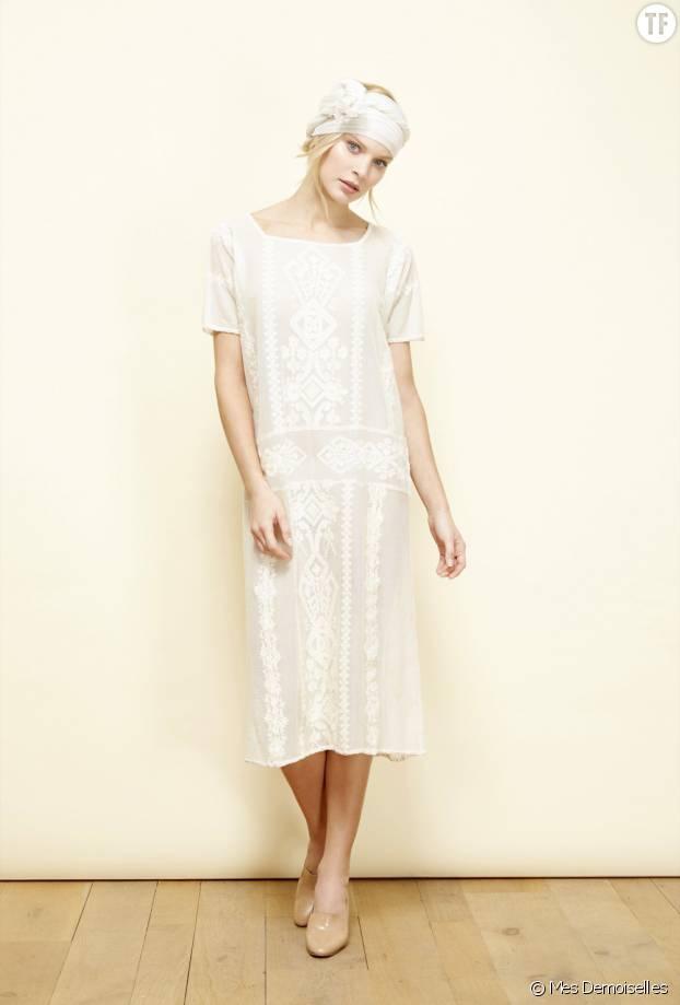mariage 2016 20 robes de mari e canons moins de 300
