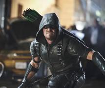 Arrow saison 5 : quelle date de diffusion pour la nouvelle saison ?