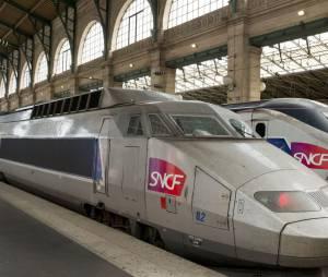 Grève du 26 mai 2016 : TER, RER, Transilien, TGV – trafic et prévisions en direct