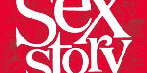 Sex Story : la BD décapante et féministe qui raconte nos histoires de fesses