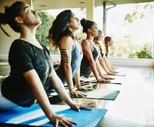 7 minutes d'exercices pour soulager le mal de dos