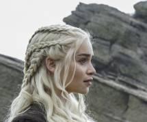 Game of Thrones saison 6 : un énorme choc à la fin de la série ? (spoilers)