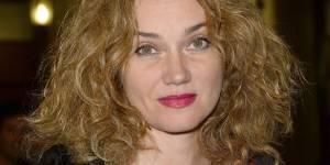 Marine Delterme (Alice Nevers) : ses enfants et son mari Florian Zeller avant tout