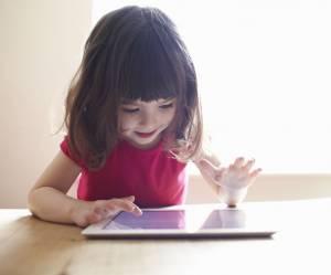 Comment éteindre les écrans des enfants sans qu'ils râlent (trop)