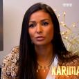 les pertes de poids impressionnantes des candidats - Karima