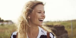 Comment faire une détox émotionnelle pour être plus heureuse