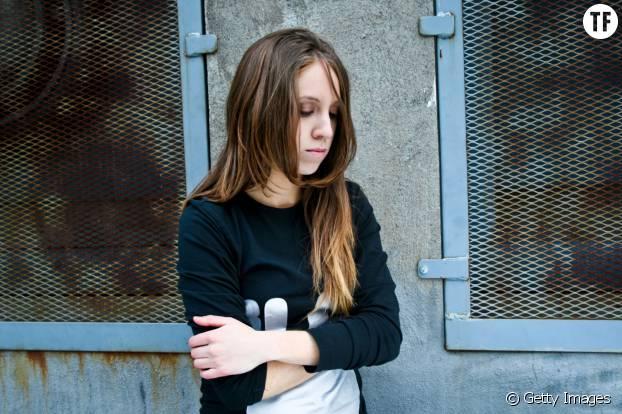 Misogynie en ligne : 50% des femmes y participent