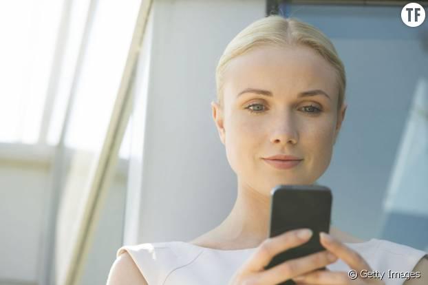 50% des tweets sexistes viennent des femmes : l'effrayant constat