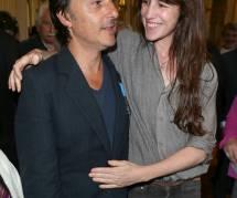 Yvan Attal : sa femme Charlotte Gainsbourg est-elle infidèle ?