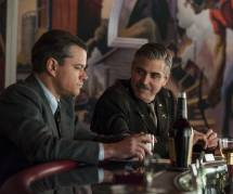 Monuments Men : 4 choses à savoir sur le film de George Clooney