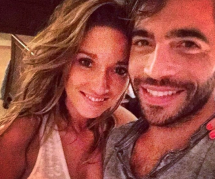 Bachelor 2016 : Linda déclare son amour à Marco sur Instagram (photo)