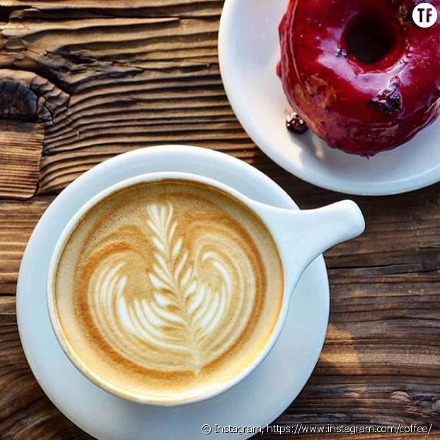 Le café : l'ennemi juré de votre sommeil