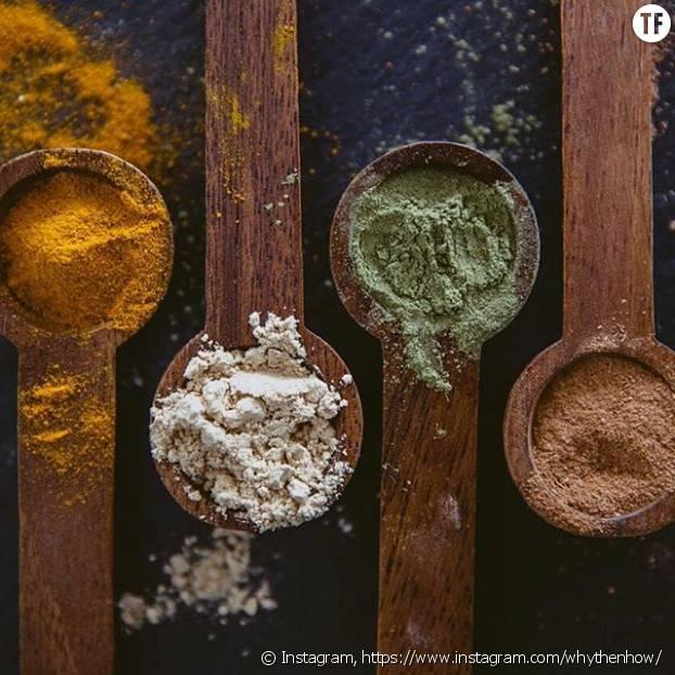 Les épices irritent l'estomac et peuvent rendre la digestion difficile ; passez-vous en si vous avez du mal à dormir.