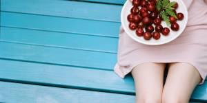 Les meilleurs (et les pires) aliments pour bien dormir