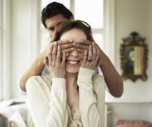Couple : comment retomber amoureux tous les jours
