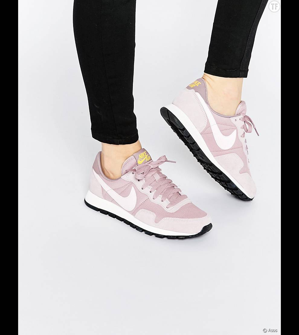 Nike,  Air pegasus 83  , 94,99 euros