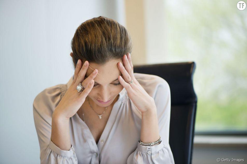 Licenciement abusif : quels sont mes droits et comment réagir ?