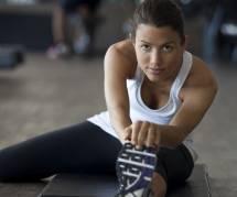 3 minutes de fitness pour les plus pressées