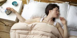 16 astuces pour se lever plus tôt (quand on n'est pas du matin)