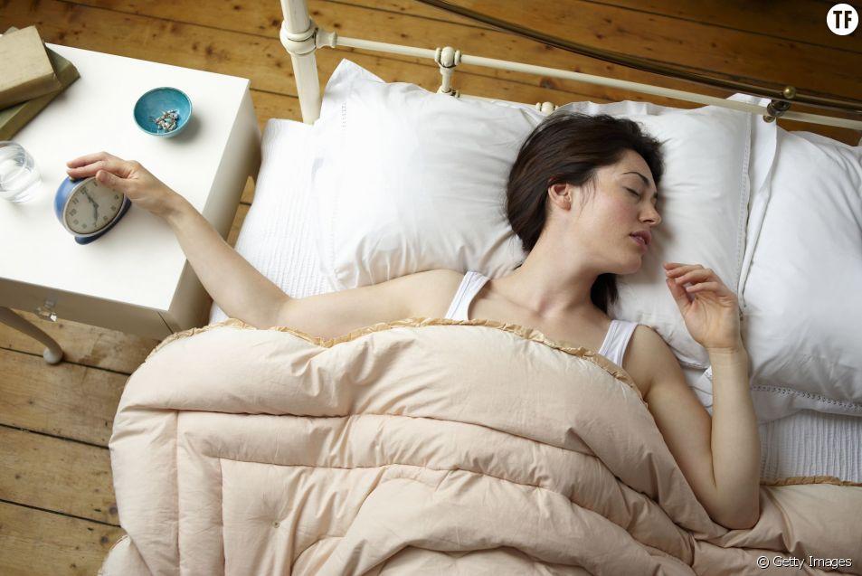 Voici 16 astuces pour se lever plus tôt quand on n'est pas du matin.