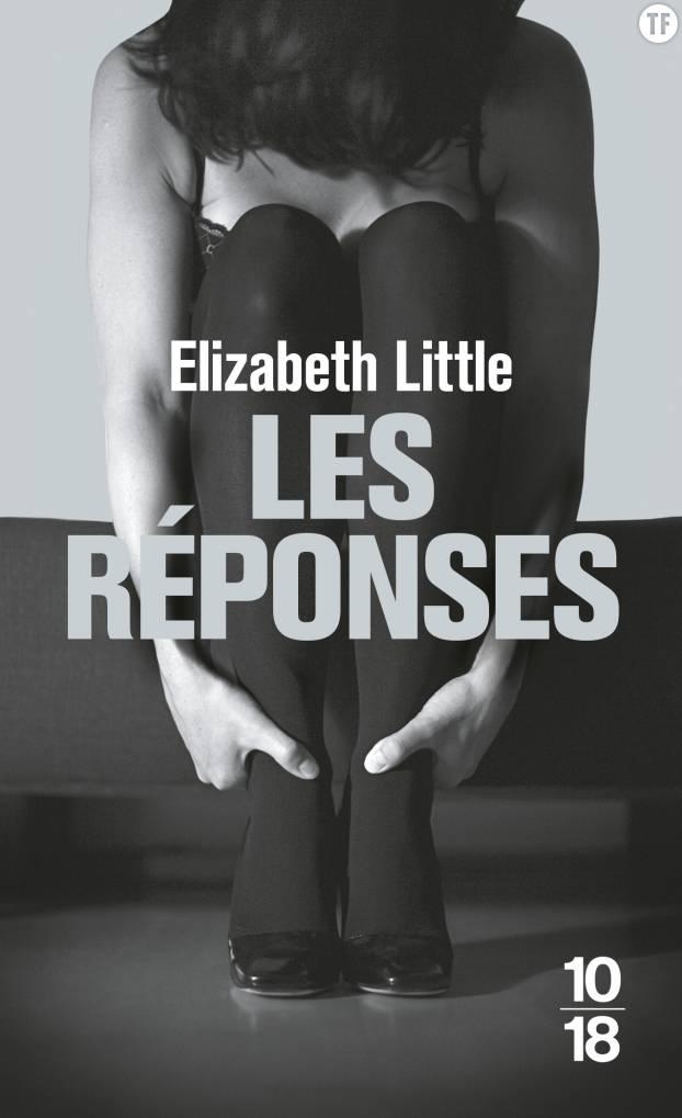 Les réponses, Elizabeth Mitchell