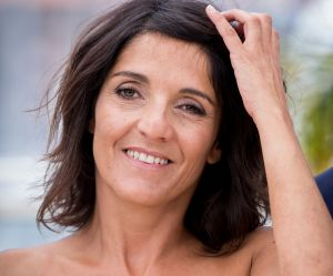 "Florence Foresti : sa fille Toni n'aime pas son spectacle ""Madame Foresti"""