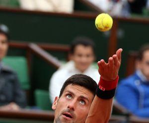 Roland-Garros 2016 / Djokovic vs Murray : heure et chaîne de la finale en direct (5 juin)