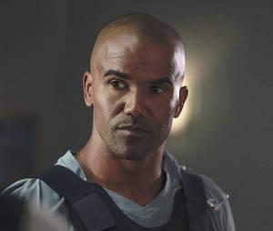 Esprits criminels saison 11 : Shemar Moore explique son départ de la série