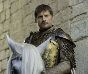 Game of Thrones saison 6 : un personnage de retour dans l'épisode 7 (spoilers)