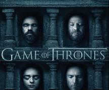 Game of Thrones saison 6 : (spoiler) va-t-elle mourir ?